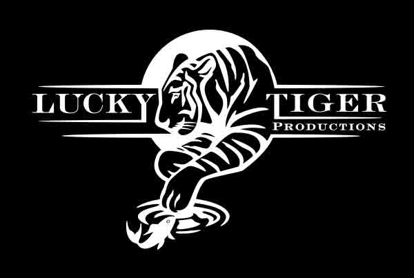 Lucky Tiger Productions