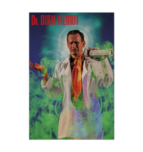 Dr.Hearn_poster