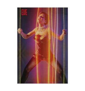 Eve_poster